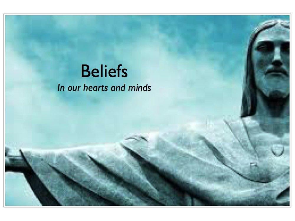 Beliefs11.001.jpg