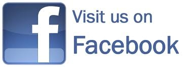find us on facebook.jpeg