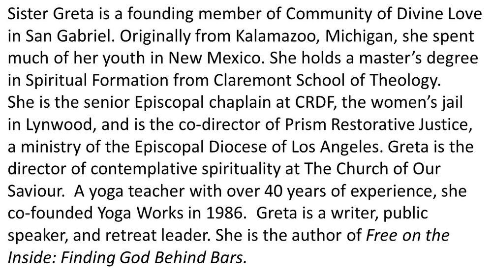 Sister Greta.jpg