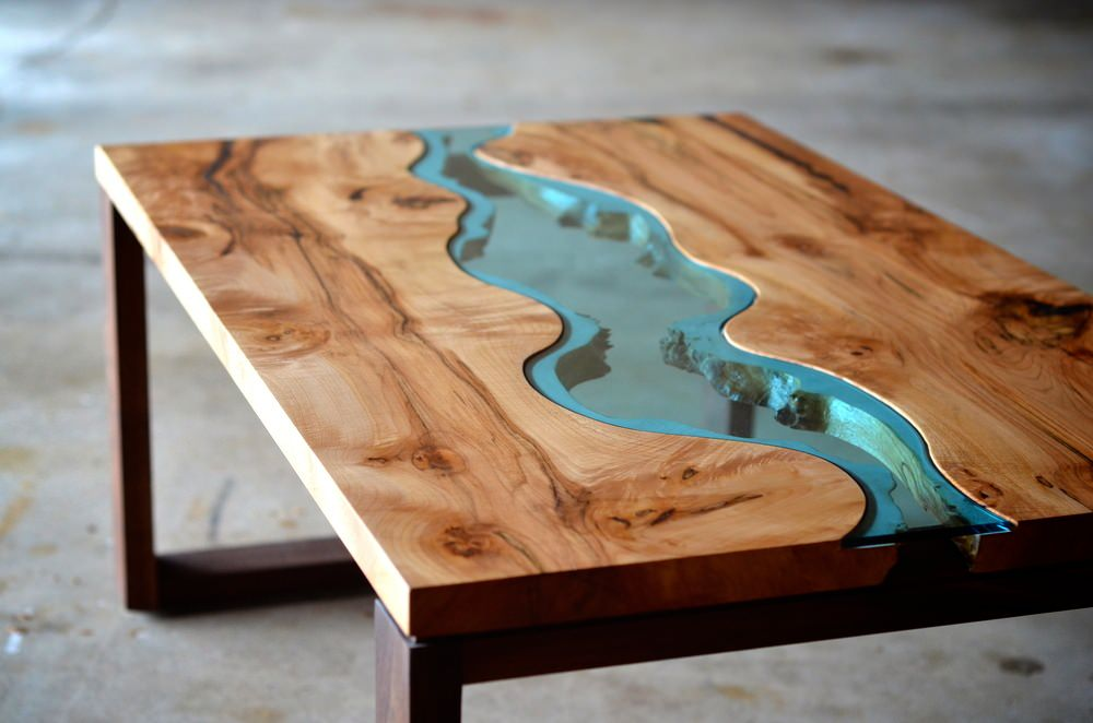 Irregular-wood-and-glass-river-coffee-table-Glass-Dining-Tables.jpg