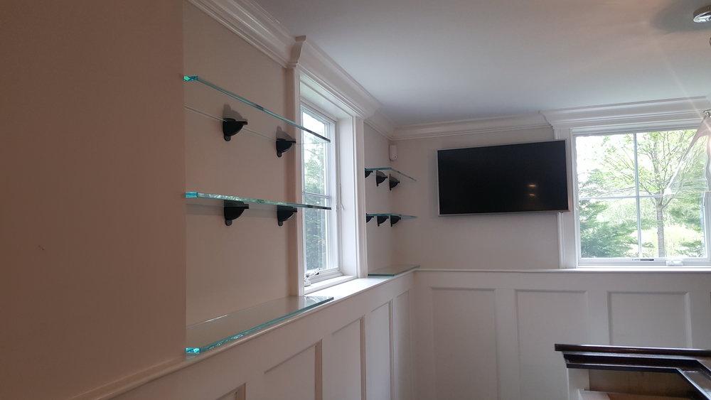 heavy glass bar shelves.jpg