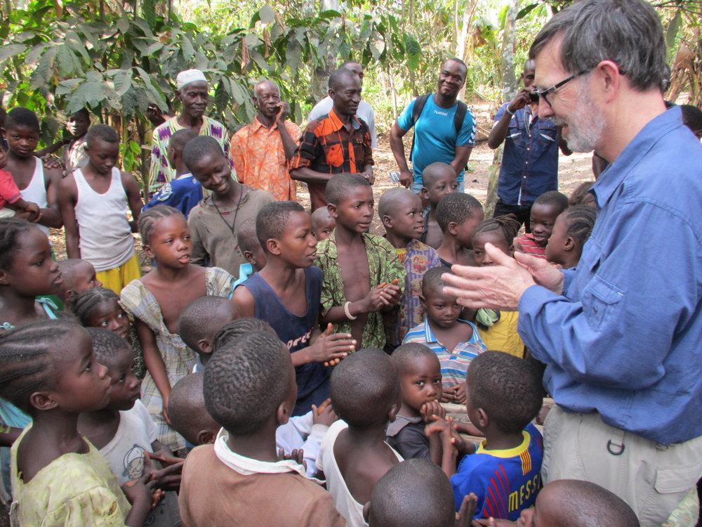 Offerings Sierra Leone 3.JPG