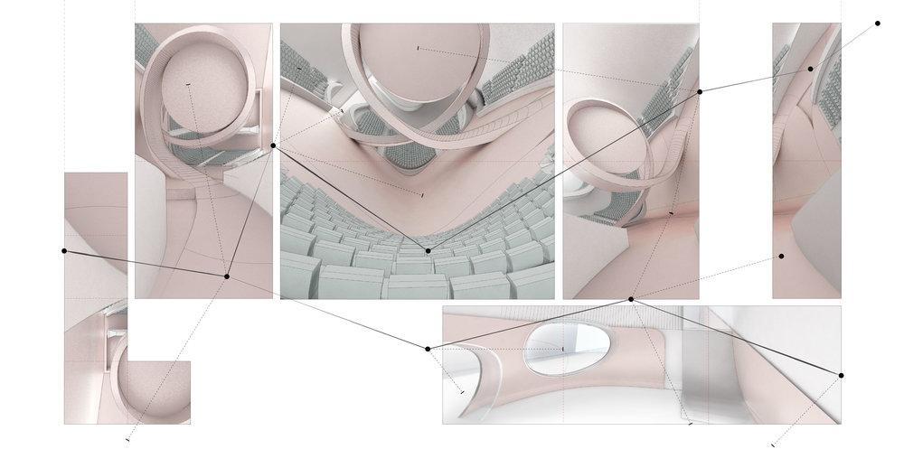 interior final-03.jpg