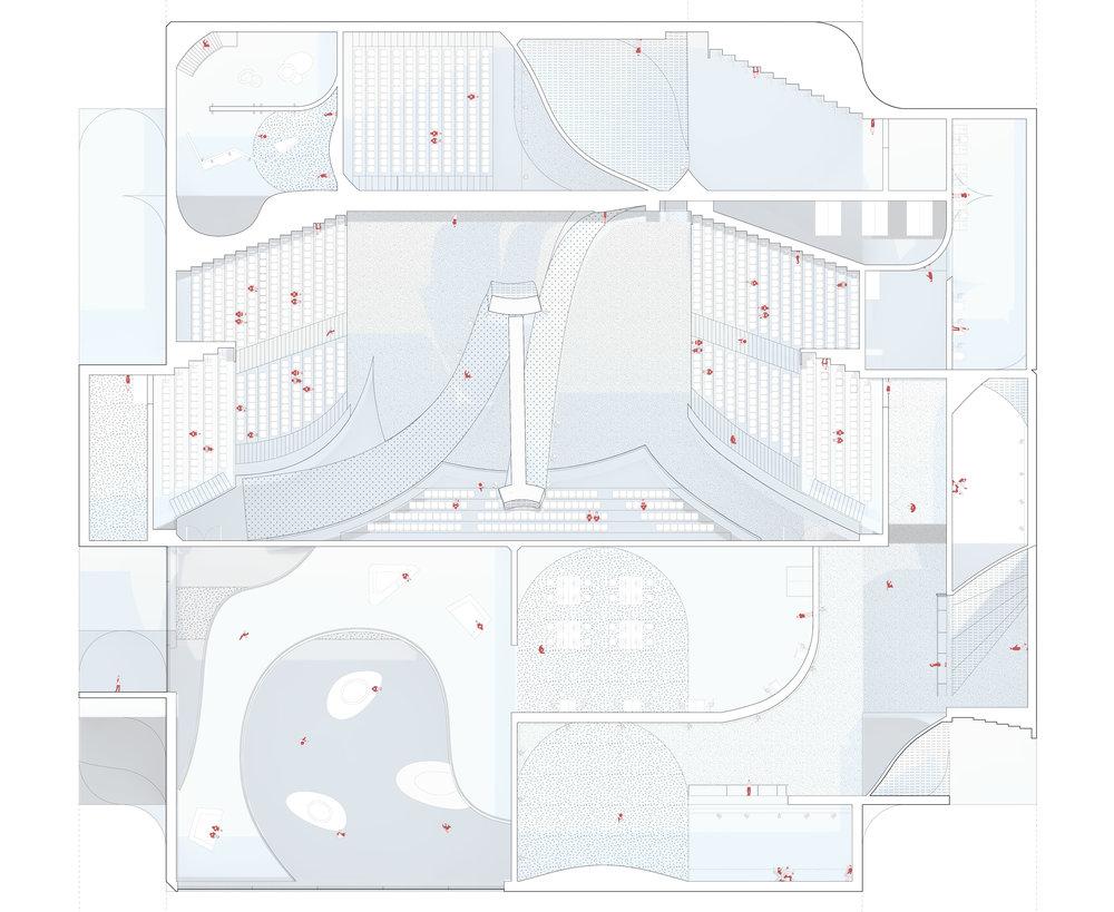 interior final-02.jpg