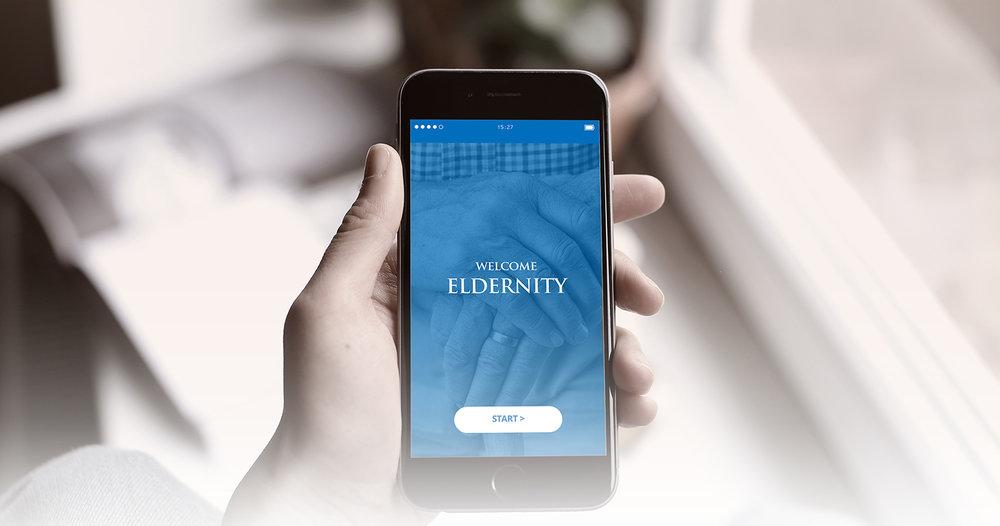 eldernity-thumbnail.jpg