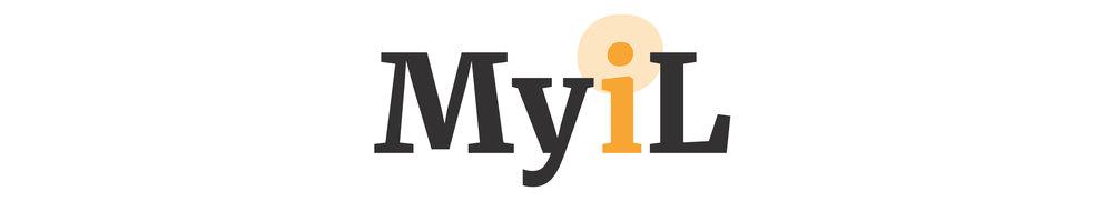 MyiL_logo.png