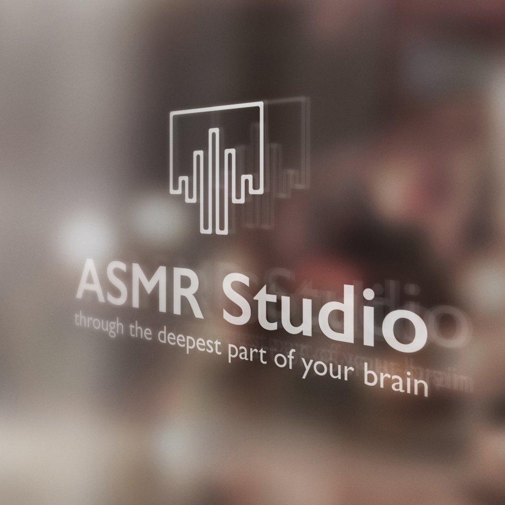 ASMR-thumbnail.jpg