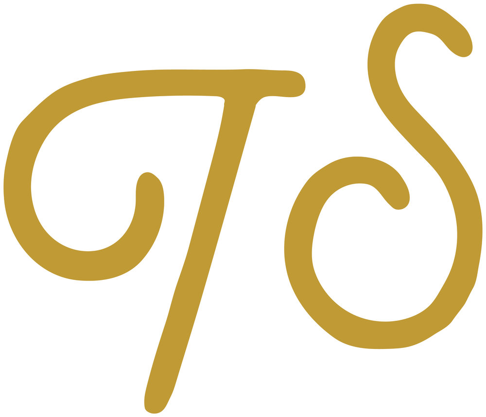 tomjsimpson-logo-monogram
