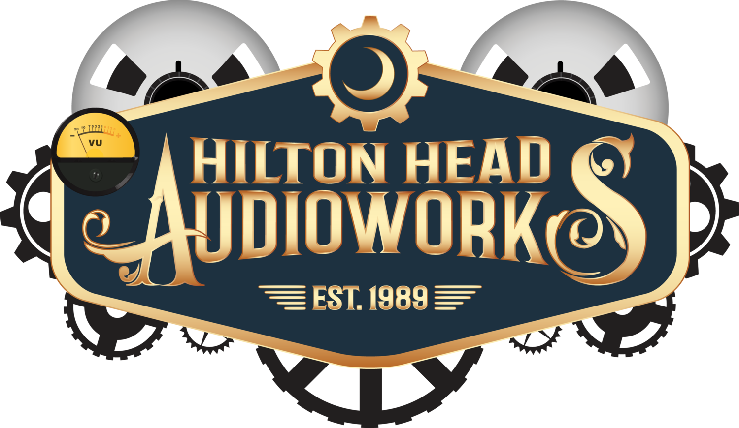 Hilton Head Audioworks