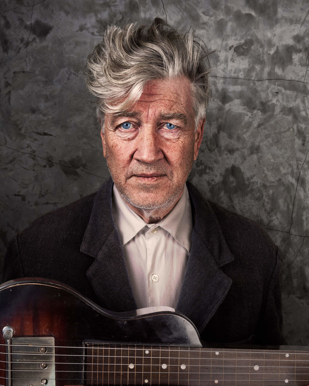 stp_david_lynch_027.jpg