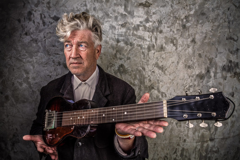 stp_david_lynch_034.jpg