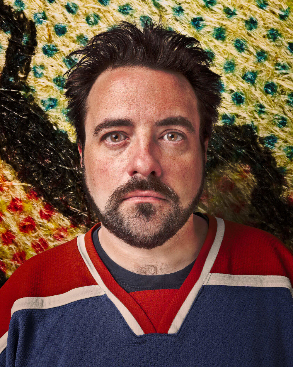 stp_kevin_smith_094.jpg