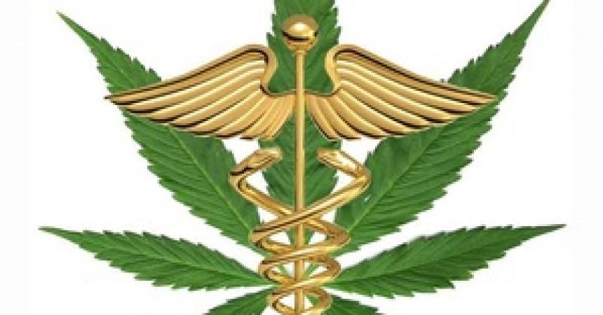 cannabis-860x450.jpg