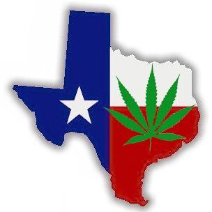 Texas-Marijuana-Laws.jpeg