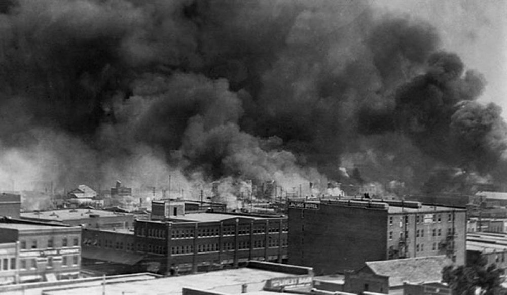 thekolorkomplex-history-blackwallstreet.jpg