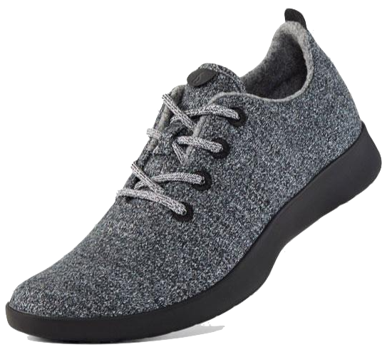 allbirds.png