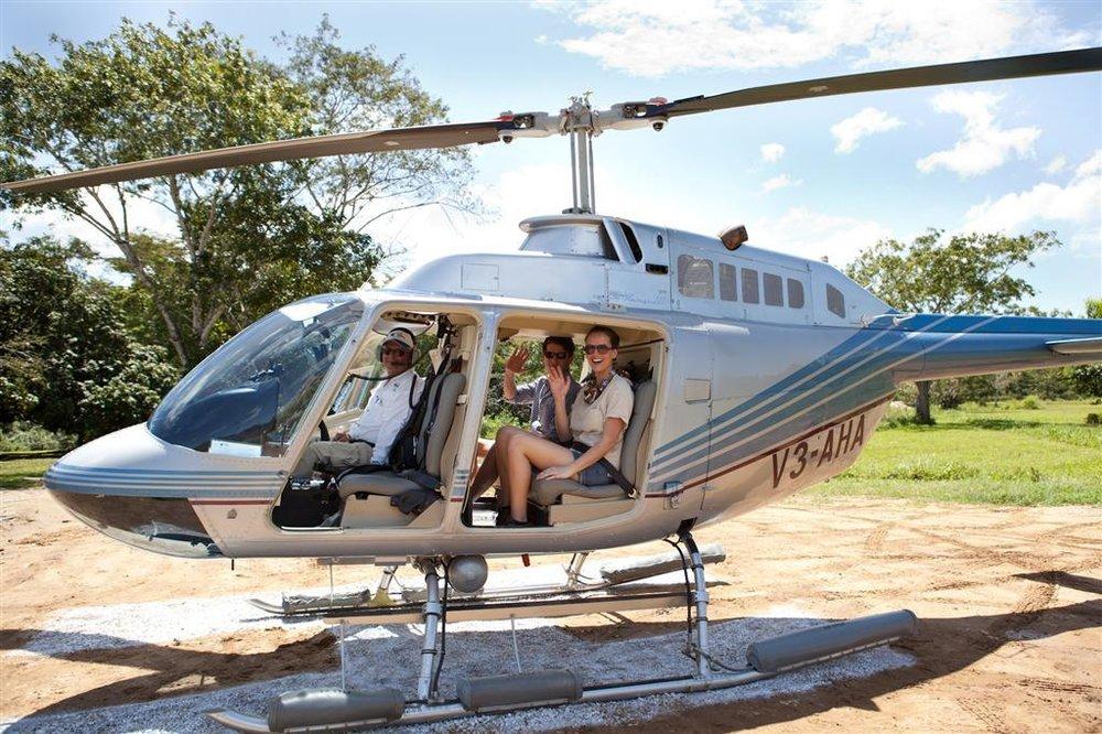 Helicopter Transfer 1 (Large).jpg