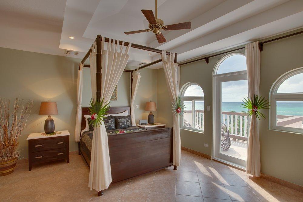 Accomodation Bedroom.jpg