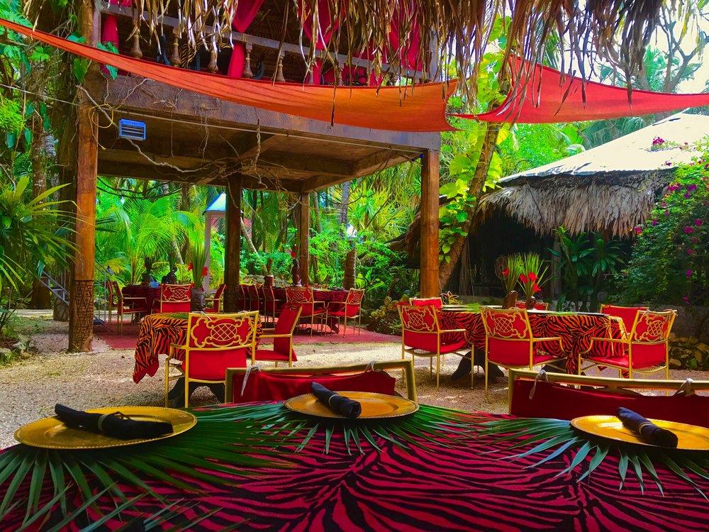 Belize Boutique Resort & Spa