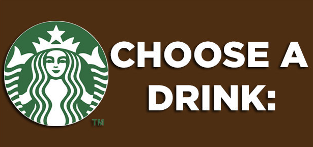 Image Source: Starbucks