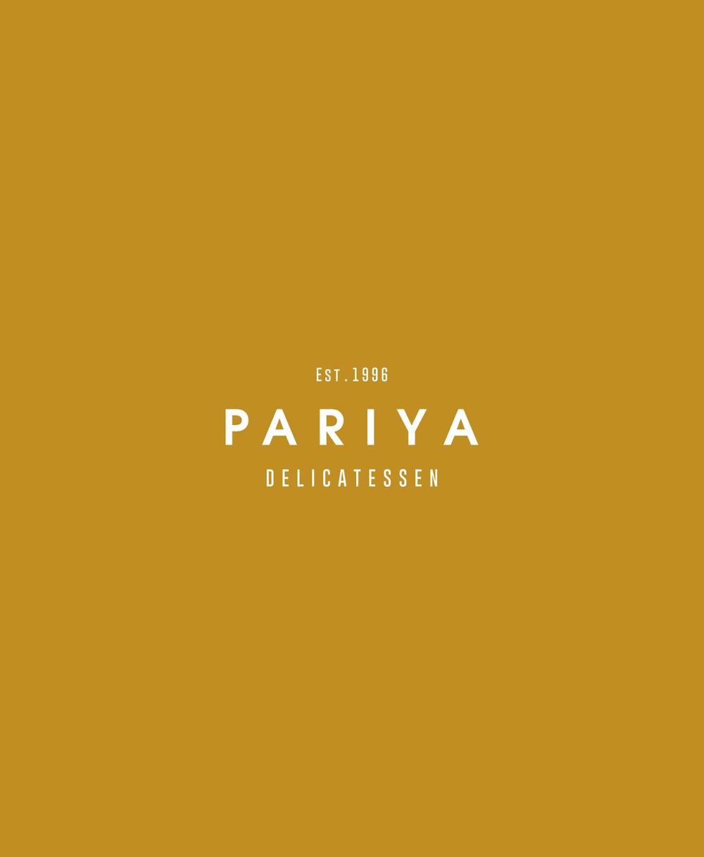 pariya_02.png