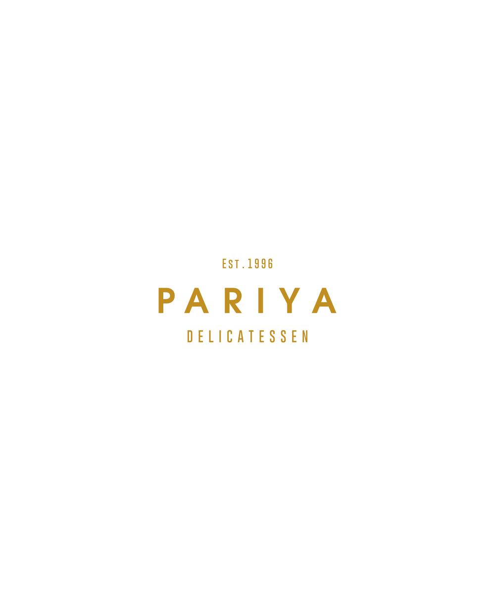 pariya_03.png