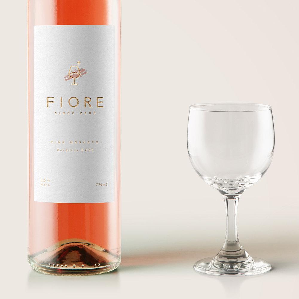 wine_002.jpg