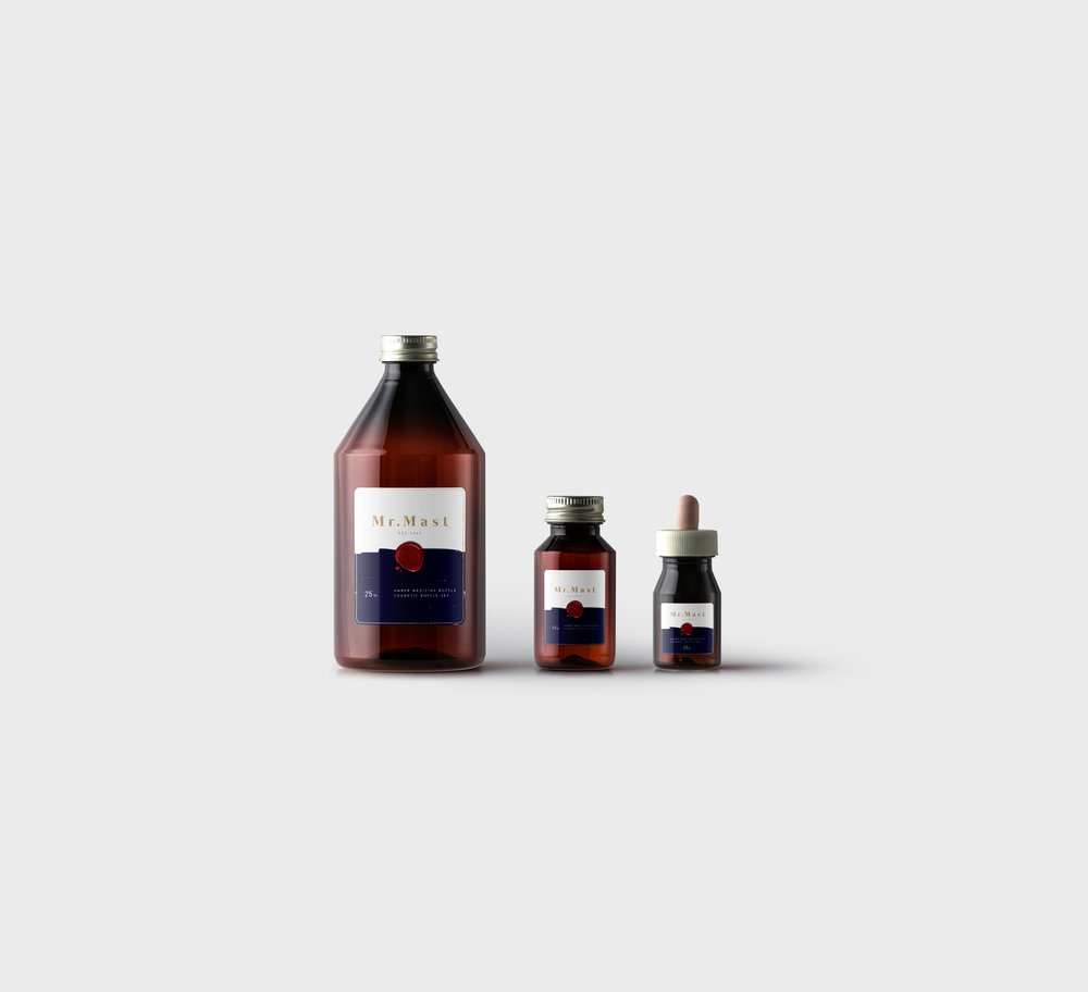 Amber-Medicine-Bottle-Set-Mockup.jpg