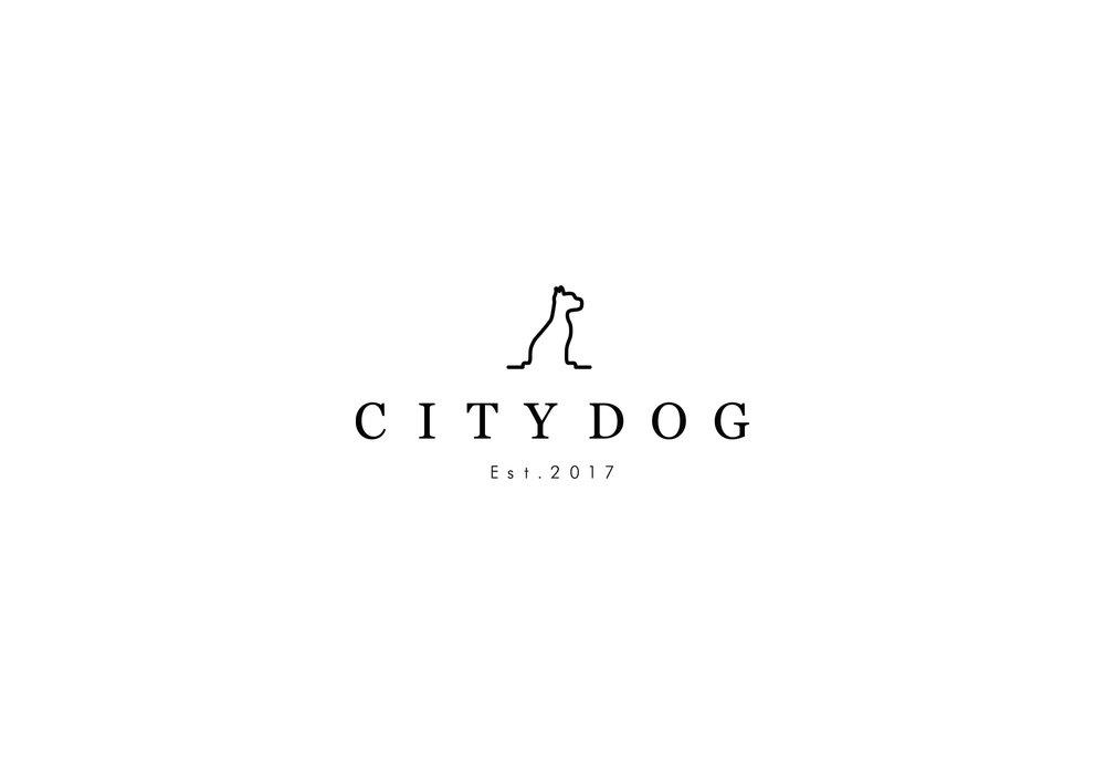 citydog_tobira.jpg