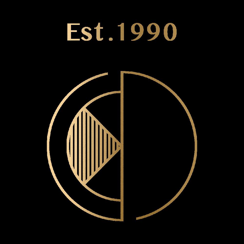 ks_logo.png