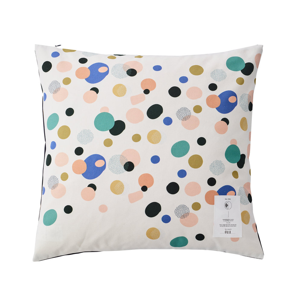 keisukeshoda_cushion_003.jpg