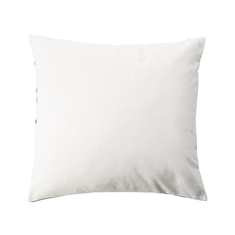 keisukeshoda_cushion_002.jpg