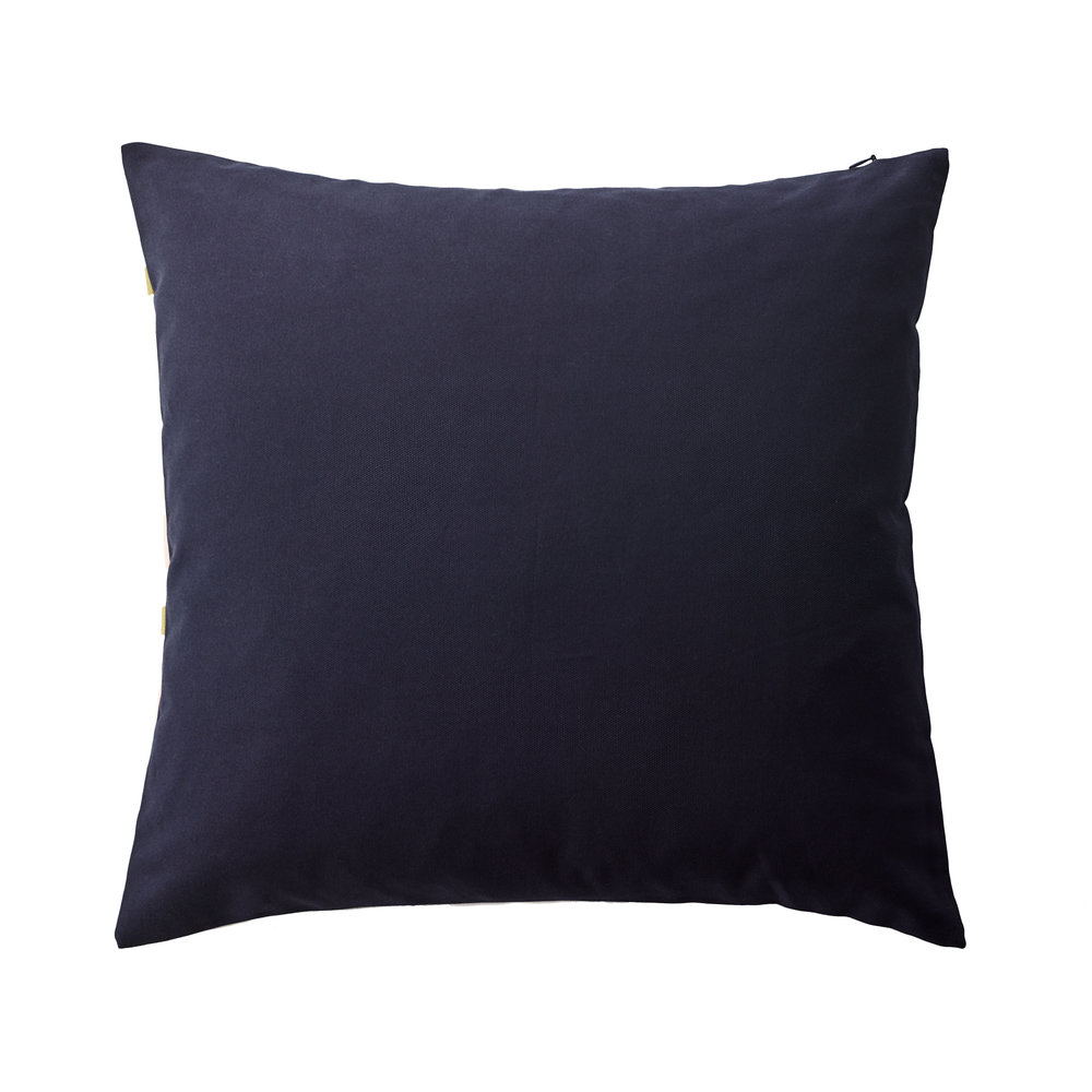 keisukeshoda_cushion_004.jpg
