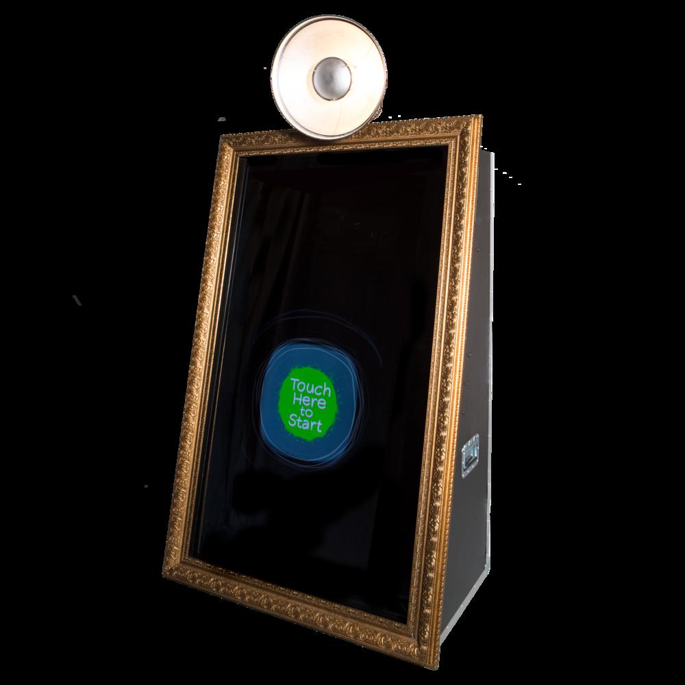 Photobooth huren - Selfie-spiegel.png