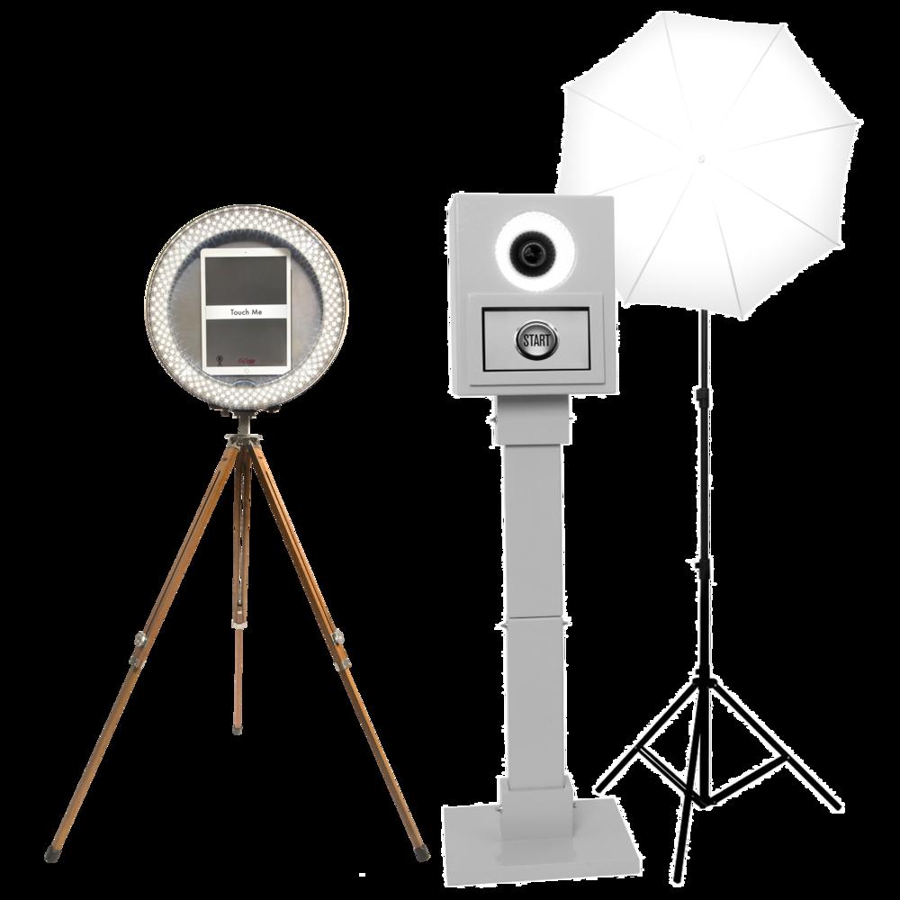 Photobooth huren - Budget-kiek.png