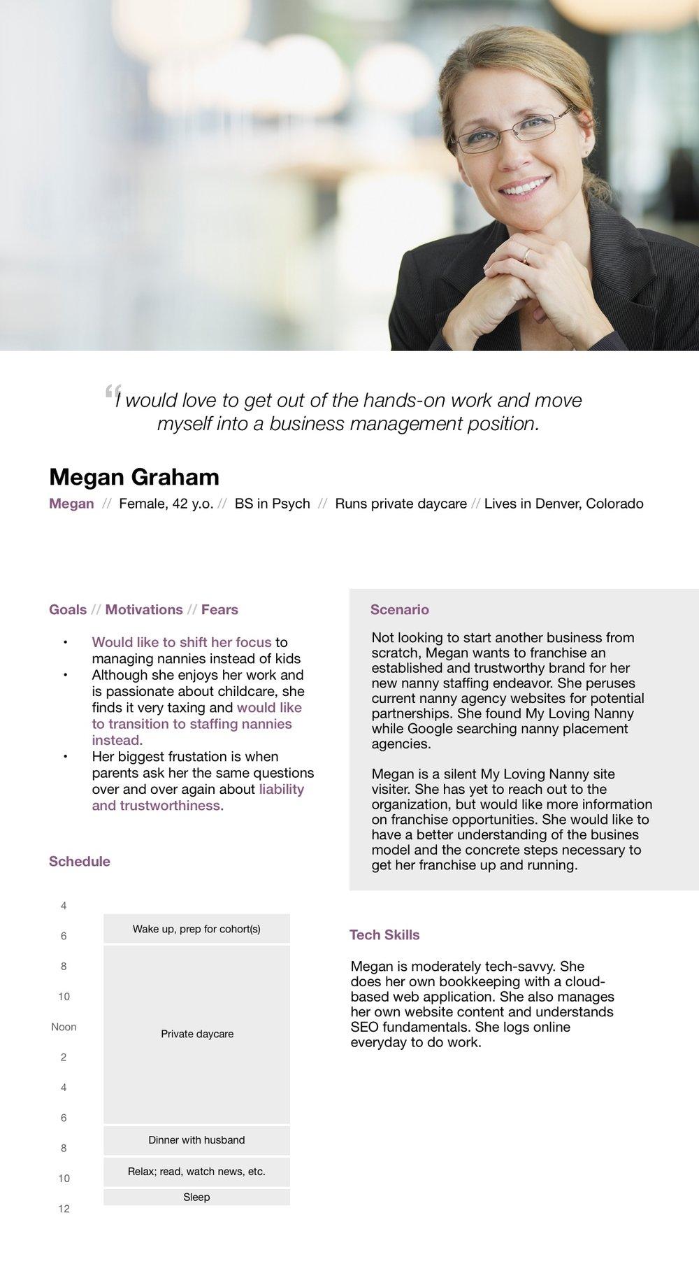 Business persona.jpg