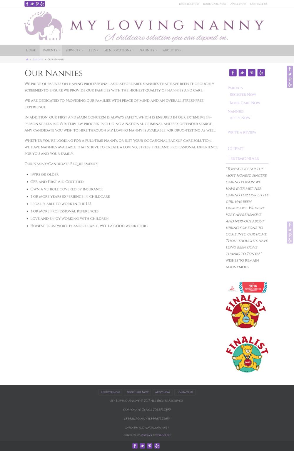 06_Nannies Requirements.png