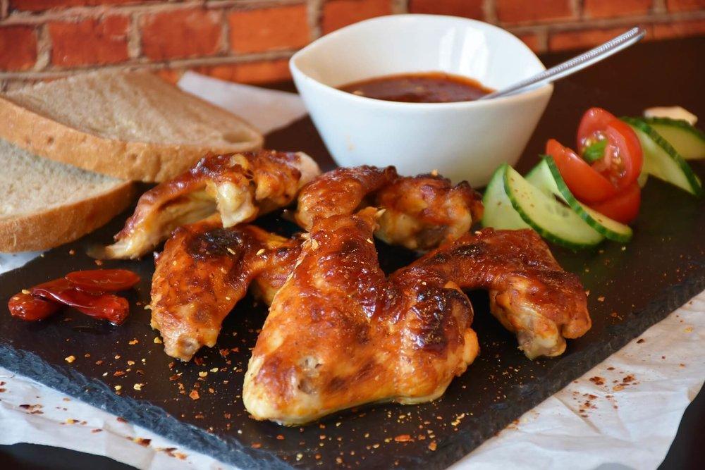 chicken-1559548_1920.jpg