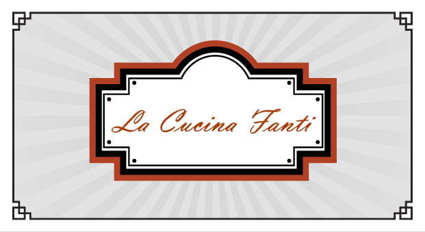 LaCucina-confirm-email.png