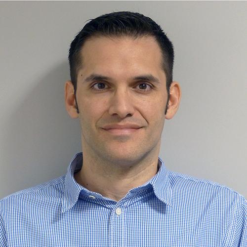 Αντιπρόεδρος   Νίκος Βενετσάνος  nikos@avenco.gr