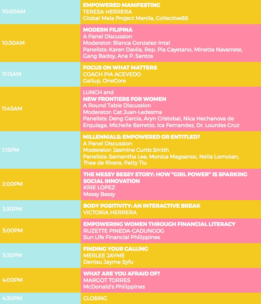 shetalksasia_everygirlcan_conference_schedule.png