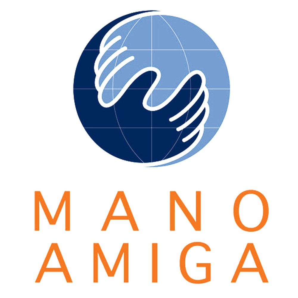 Mano Amiga Logo Small.jpg