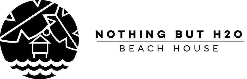 NBW_Beach_House_Branding_HorizontalLogo.jpg