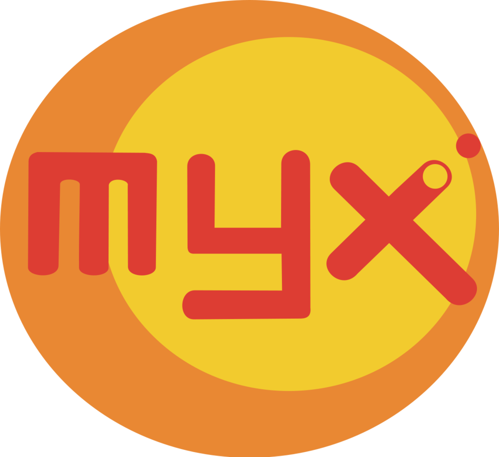myxlogo.png