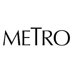 metrologo.jpg