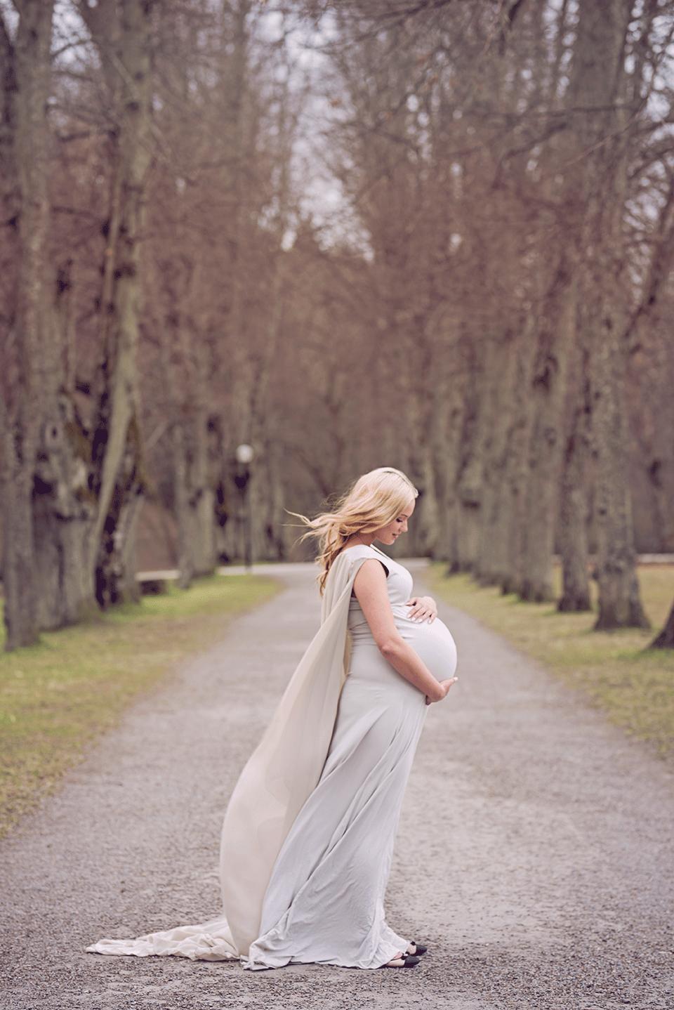 Fotograf-Emma-Schödin_Ellinor-Eriksson_001.png