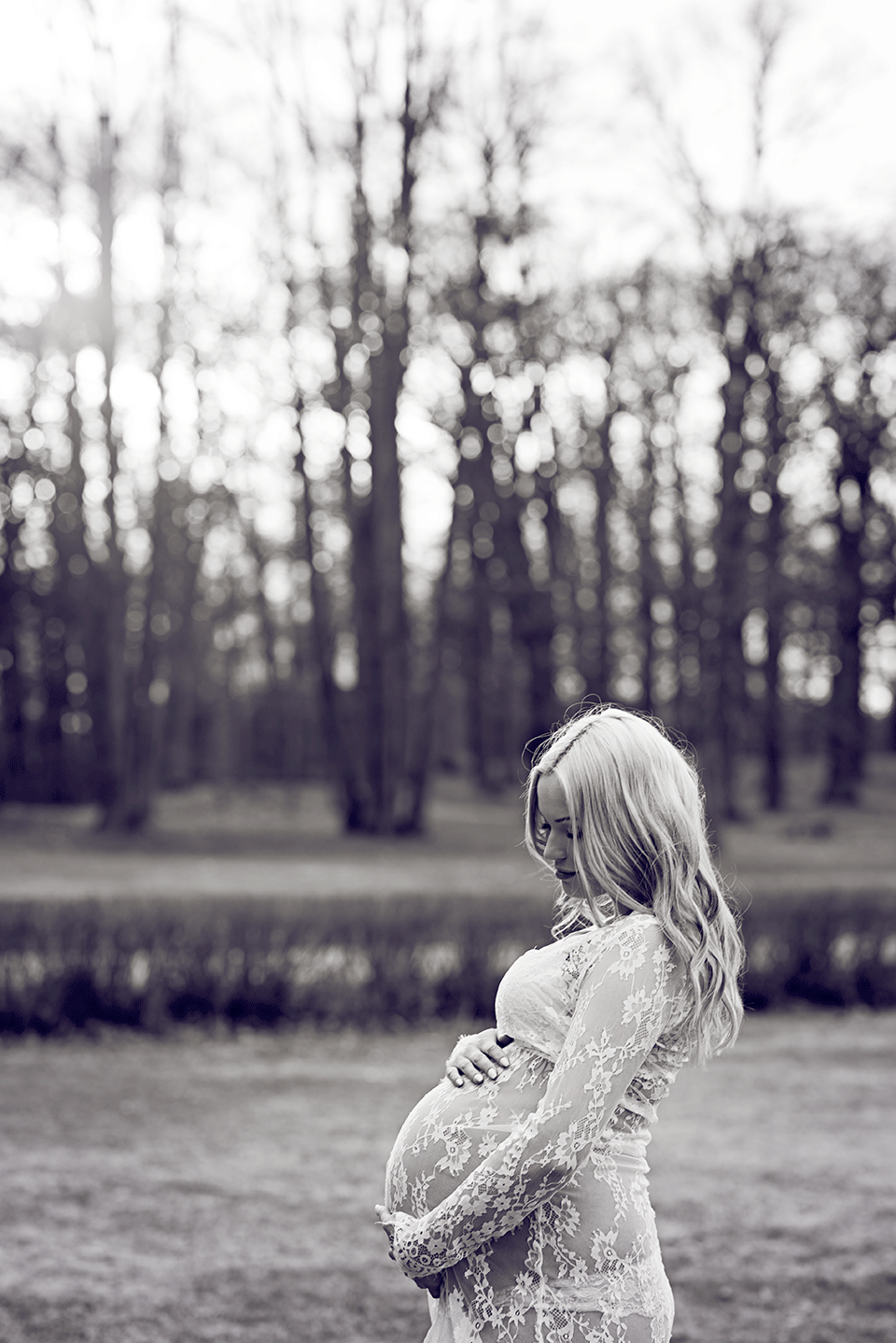 Fotograf-Emma-Schödin_Ellinor-Eriksson_030.png