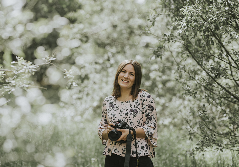 Fotograf Emma Schödin_Porträtt_002.jpg