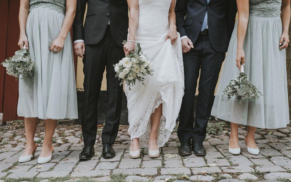 Bröllopsfotografering_8 (8).jpg