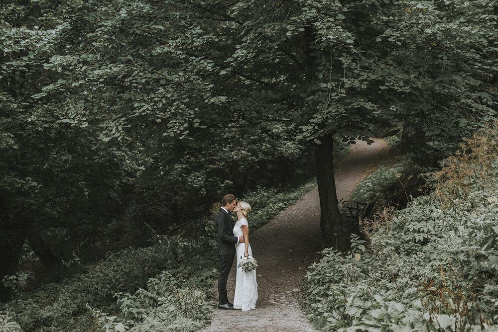 Bröllopsfotografering_5 (9).jpg